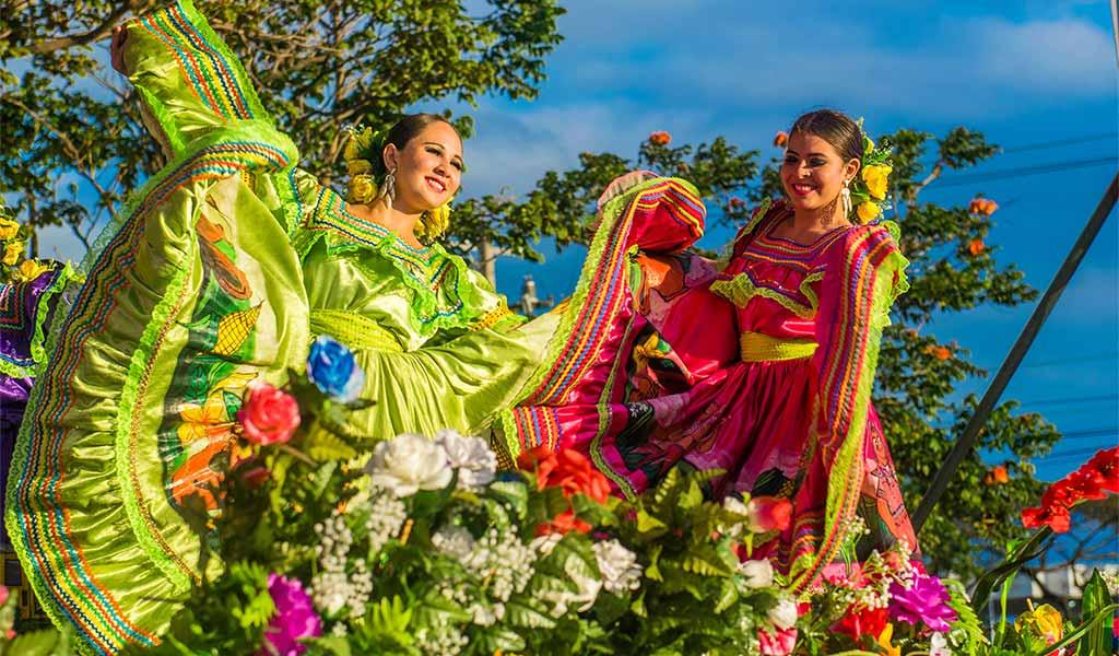 Principal-Folclor-Nicaragua