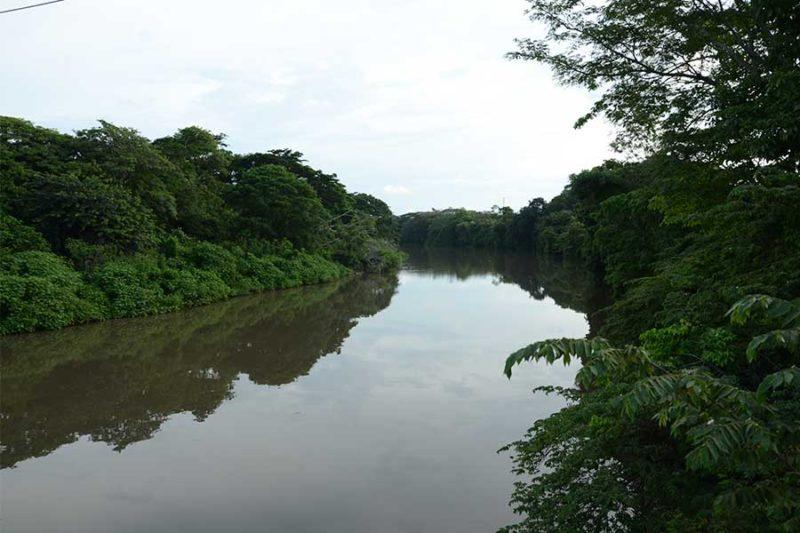 Rio-Mena-Cardenas-Rivas-Nicaragua
