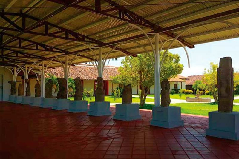 Salon-de-los-idolos-Granada-Nicaragua