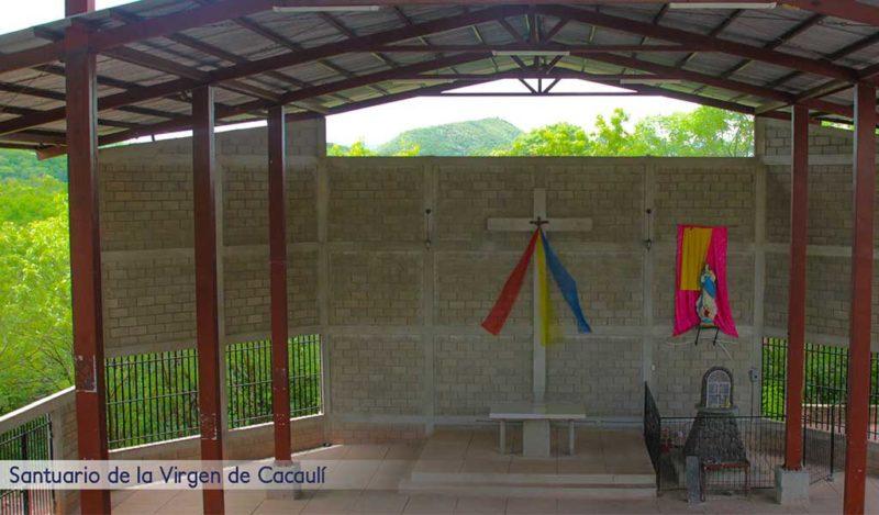 Virgen-cacauli-Madriz-Somoto
