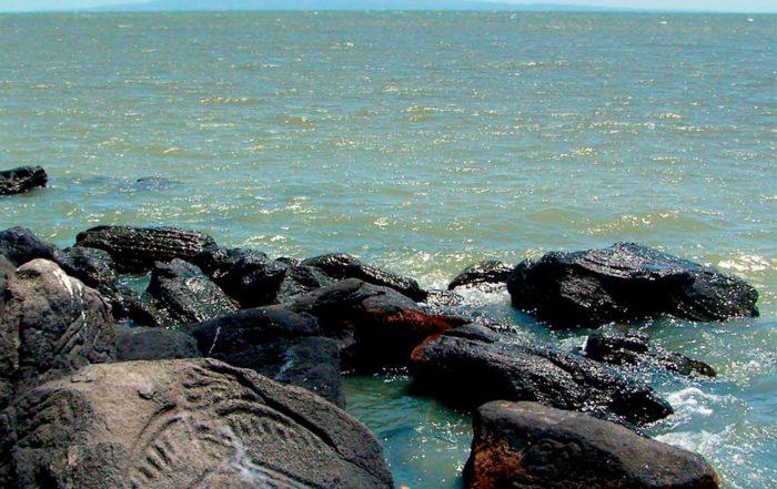 ista-al-volcan-desde-isla-Zapatera-Nicaragua