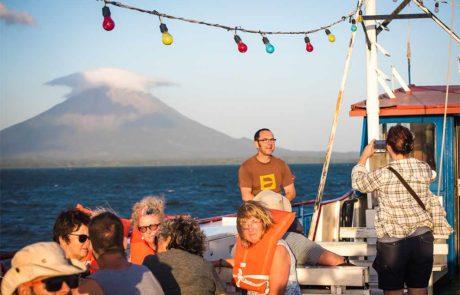 Isla-de-Ometepe-10