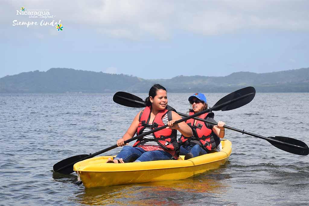 Kayak-(5)