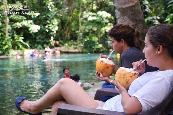 Ojo-de-Agua-Ometepe-Nicaragua