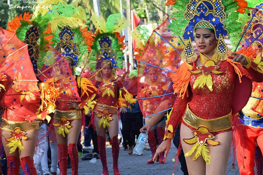 carnaval-acuatico-nicaragua-rio-san-juan