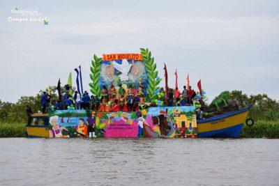 carnaval-acuatico-nicaragua-rio-san-juan-