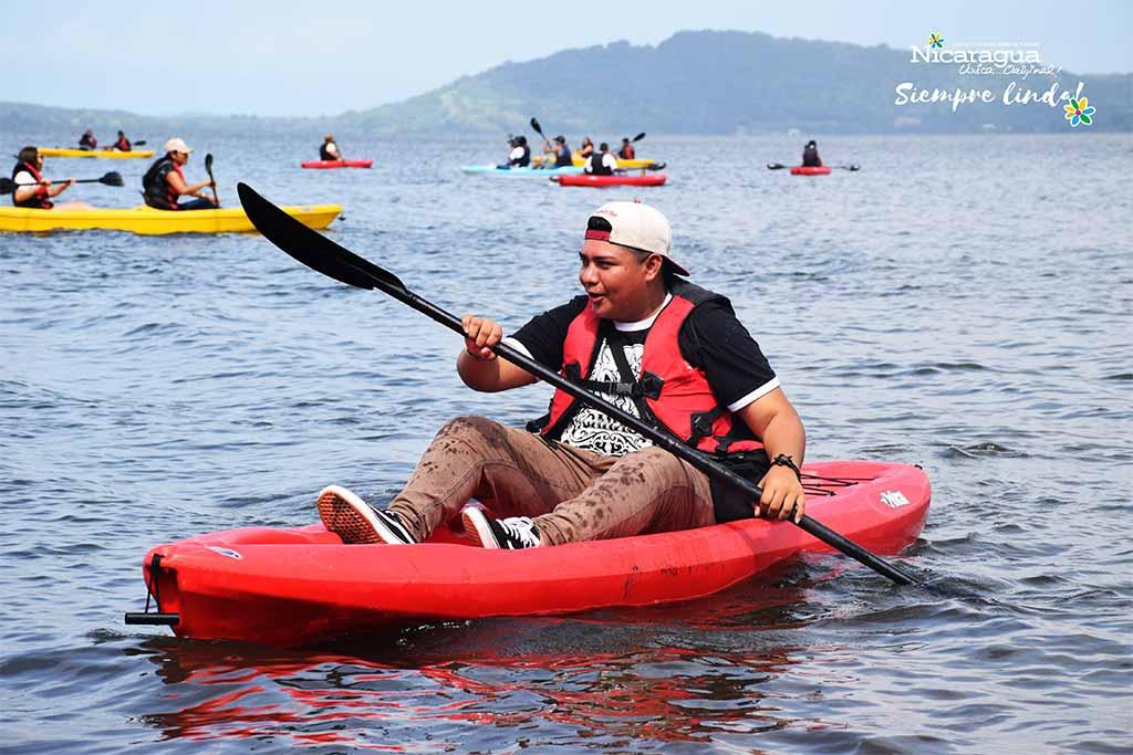 kayak--ometepe2