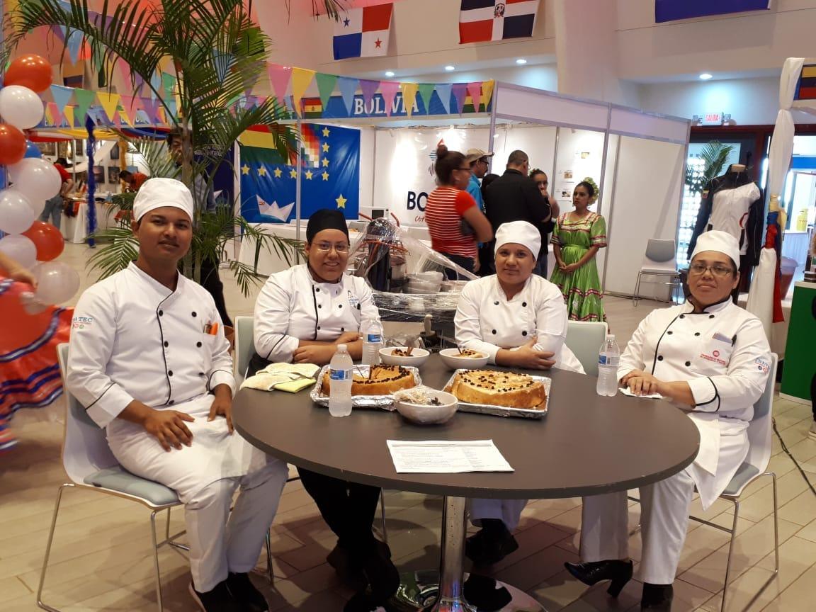 Nicaragua-Festival--Gastronomico-Internacional-2018