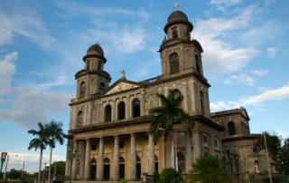 Antigua-Catedral-metropolitana