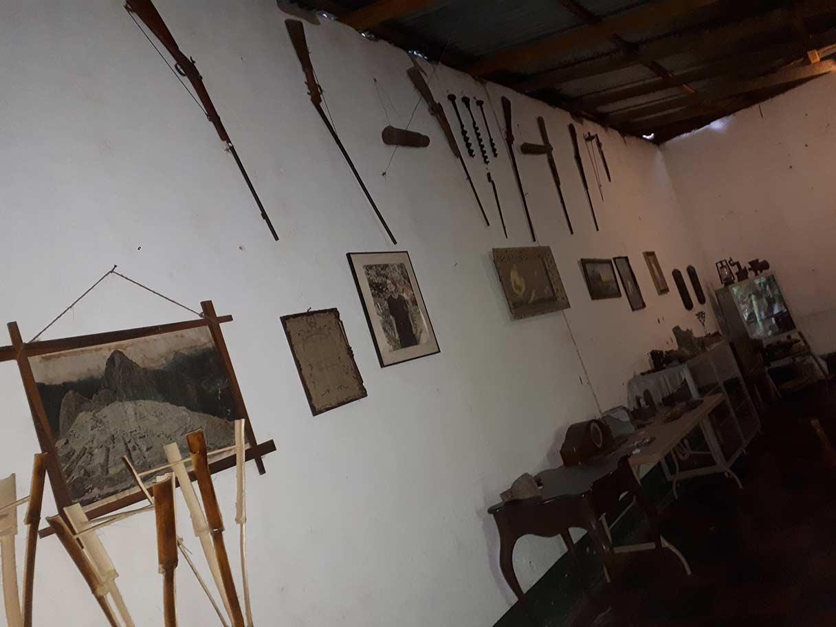 CAsa-museo-el-puma