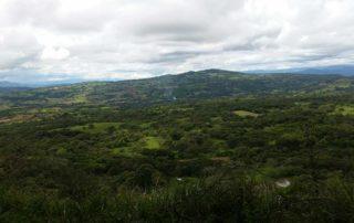 Cerro-Yucapuca-Jinotega