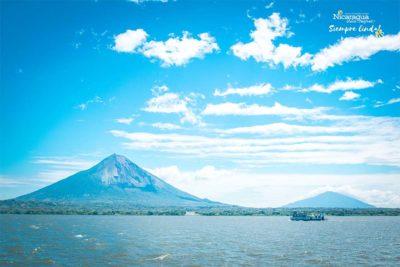 Isla-de-Ometepe,-Rivas
