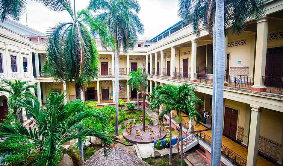 Managua-Palacio-Nacional-1