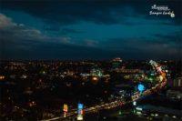 Managua-de-noche