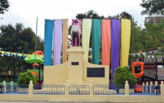 Monumento-Benjamin-zeledon-la-concordia-Nicaragua