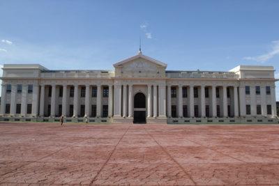 Palacio-nacional-Nicaragua