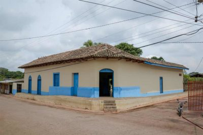 casa-museo-augusto-cesar-sandino