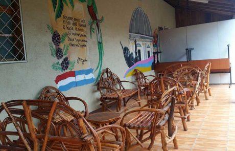 casa-museo-blanca-arauz-Jinotega-3
