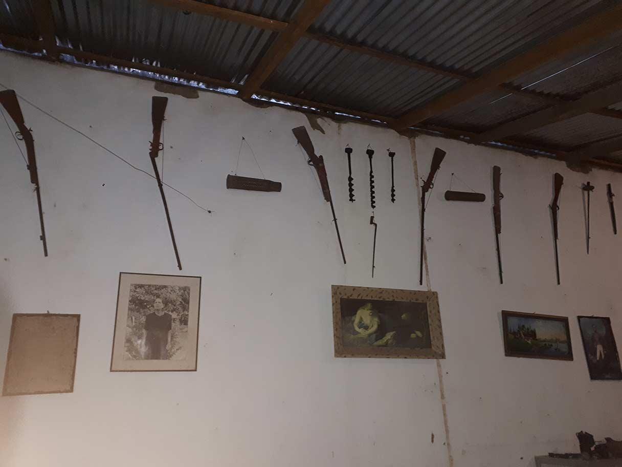 casa-museo-el-puma-madriz-2