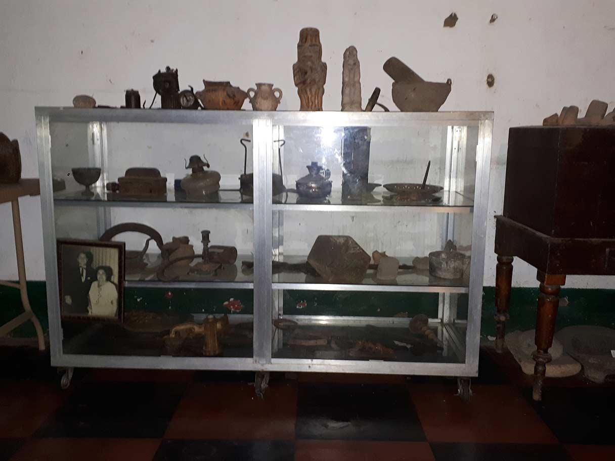 casa-museo-el-puma-madriz