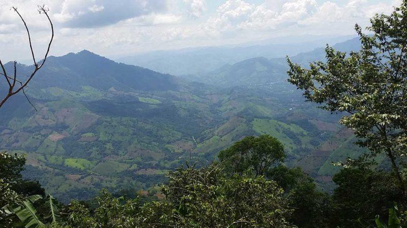 cerro-el-chipote