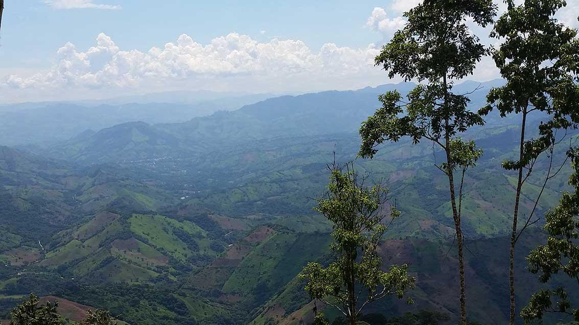 cerro-el-chipote-quilali