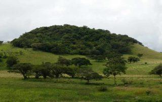 cerro-yucapuca