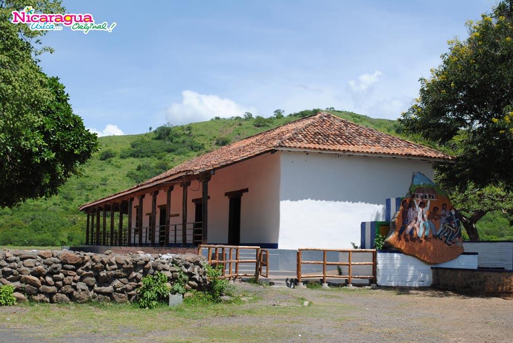 Managua-Tipitapa-Hacienda-San-Jacinto-1