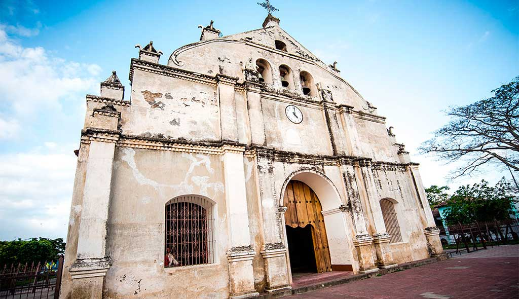 iglesia-santa-Ana---Niquinohomo-