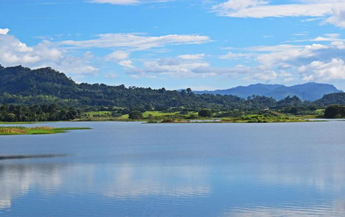lago-de-apanas-jinotega-nicaragua