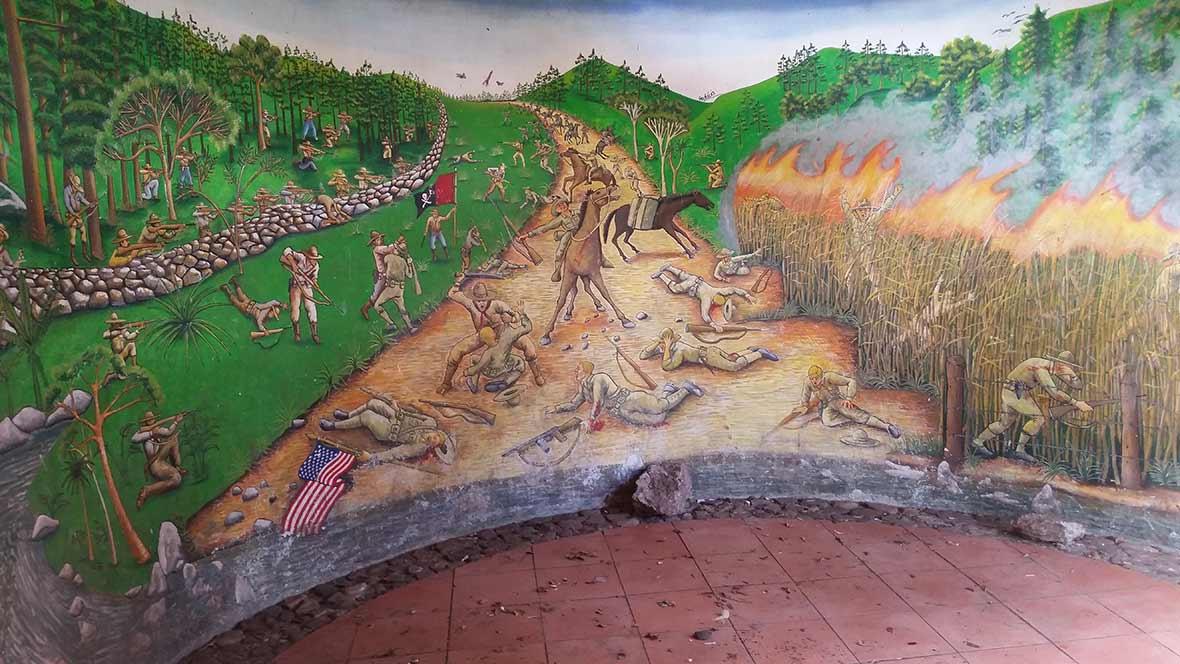 parque-el-bramadero-mural
