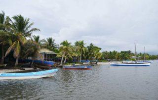 Comunidad-Krukira-costa-caribe-norte-Nicaragua