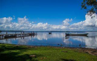 RACCN-Haulover-Costa-caribe-norte-Nicaragua