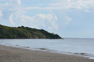 La-bocana--costa-caribe-norte