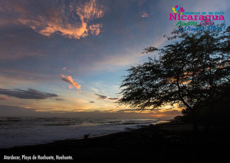 huehuete-Playa-Carazo-Nicaragua