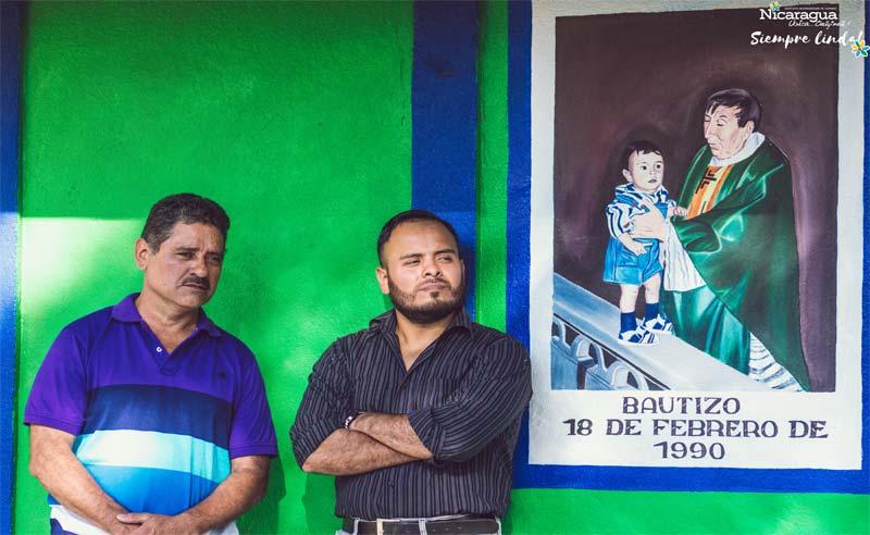 -padre-odorico-nicaragua-3