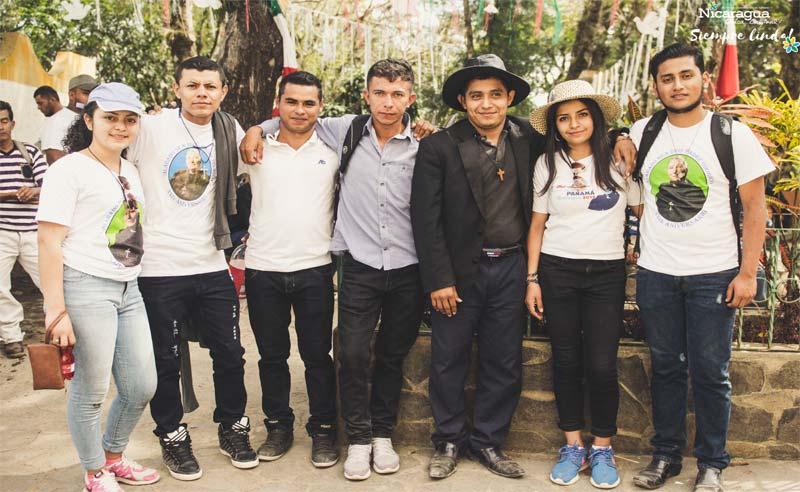 -padre-odorico-nicaragua-4