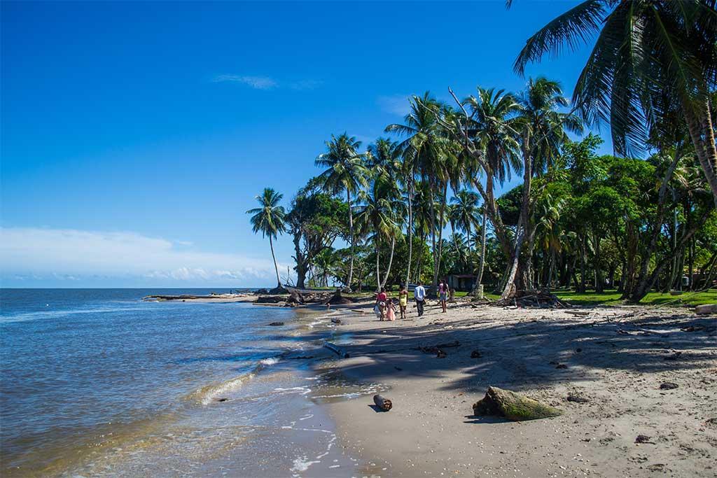 RACCN-Wawa-bar-Costa-caribe-norte-Nicaragua