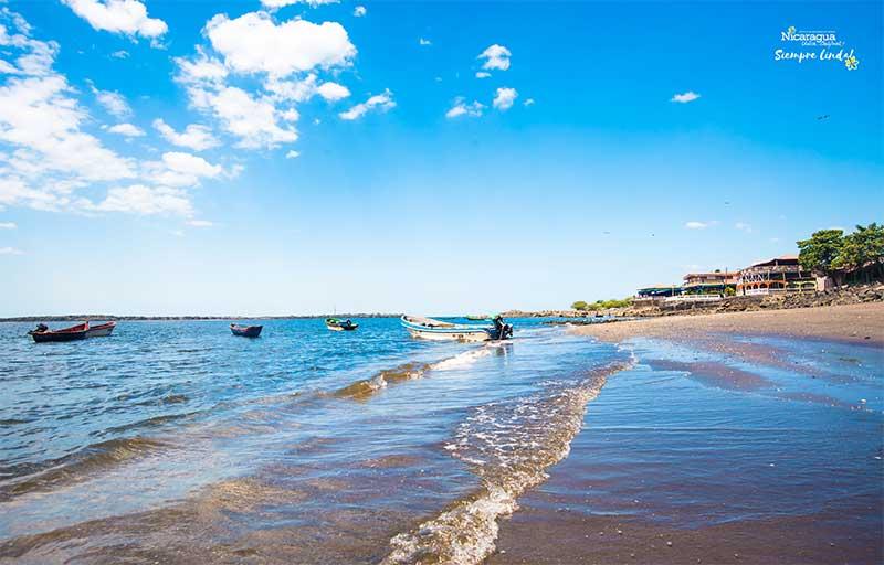 Chinandega---Costa-Azul,-Corinto-2