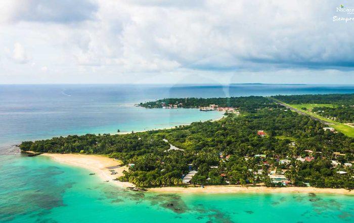 Corn-Island-Isla-Nicaragua