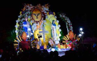 Cuapa-Nicaragua