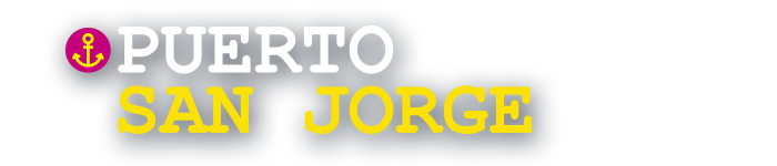 Puerto-San-Jorge