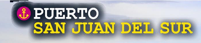 Puerto-San-Juan-del-Sur