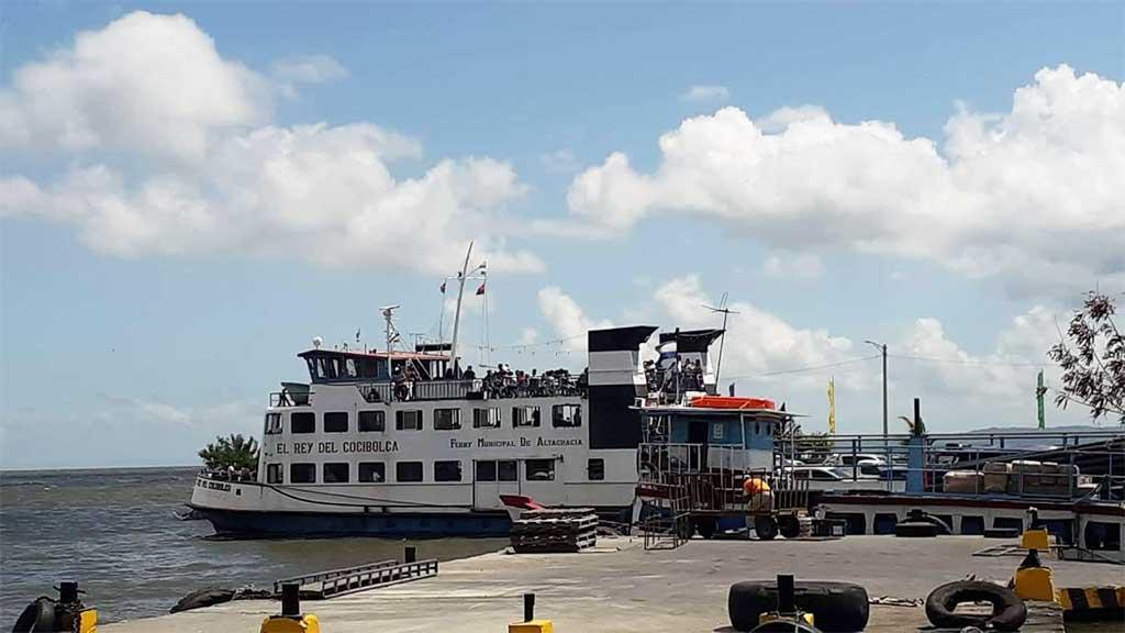 puerto-san-jorge-3