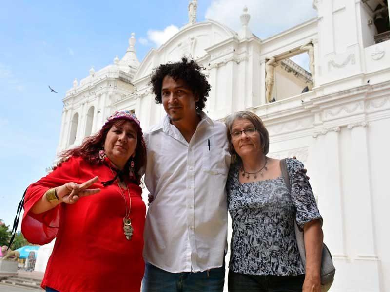 Alberti-Reyes---Nicaragua