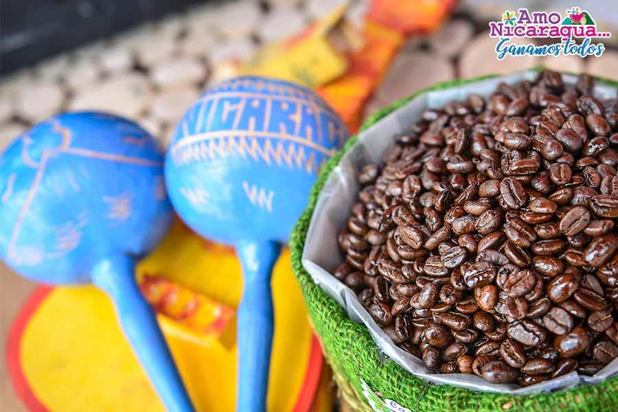cafe-festival de sabores y sones