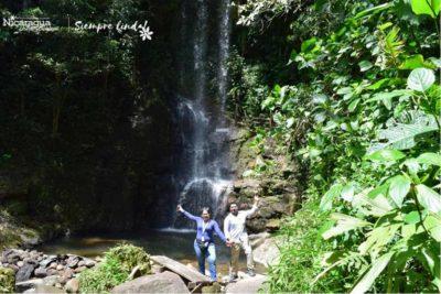 Brisas-del-norte-Nicaragua