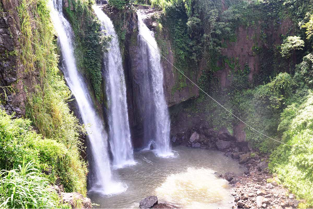 Cascada-la-luna-Matagalpa-Nicaragua