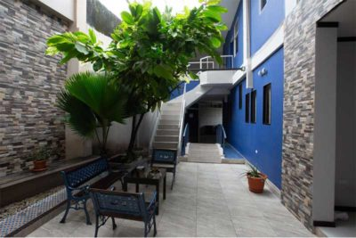 Hotel-Celebertti-Matagalpa-Nicaragua