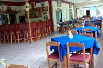 Hotel-campestre-barcelona-Nicaragua